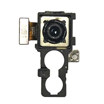 Huawei P30 Lite Nova 4e Back Camera Flex Cable | Parts4Repair.com