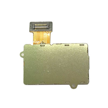 Motorola Moto G5 Plus SIM Connector Flex Cable | Parts4Repair.com