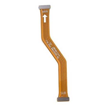 Samsung Galaxy M20 Motherboard Flex Cable | Parts4Repair.com