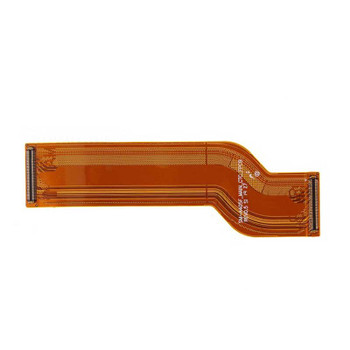 Samsung Galaxy A40 Motherboard Flex Cable | Parts4Repair.com