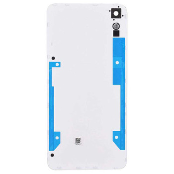 HTC Desire 10 Lifestyle Back Housing Cover White | Parts4Repair.com