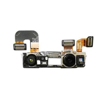 Huawei Mate 20 Pro Front Camera Flex Cable | Parts4Repair.com