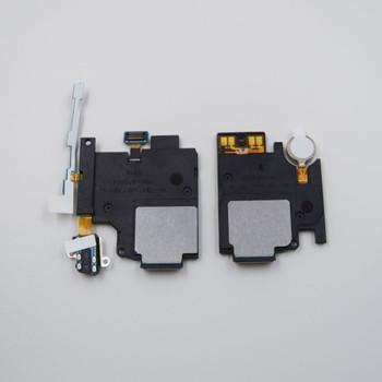 Samsung Galaxy Tab S 10.5 T800 Left & Right Loud Speaker Modules | Parts4Repair.com