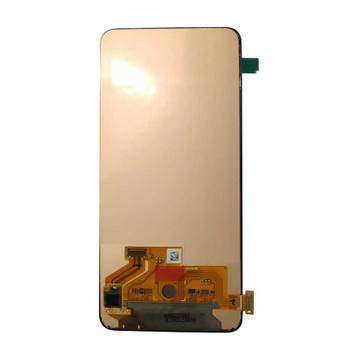 Samsung Galaxy A80 LCD Screen Digitizer Assembly | Parts4Repair.com