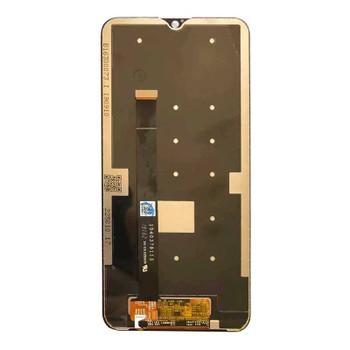 Lenovo Z6 Youth Z6 Lite L38111 LCD Screen Digitizer   Parts4Repair.com