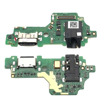 Lenovo Z6 Youth Z6 Lite L38111 Dock Charging PCB Board | Parts4Repair.com