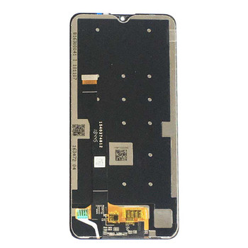Lenovo Z5s L78071 LCD Screen Digitizer Assembly | Parts4Repair.com