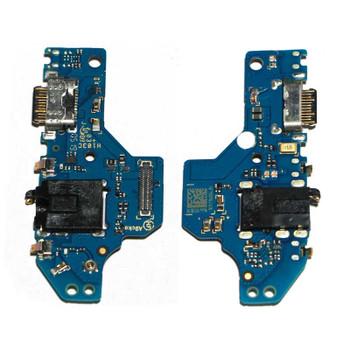 Lenovo Z5s L78071 Charging Port PCB Board   Parts4Repair.com