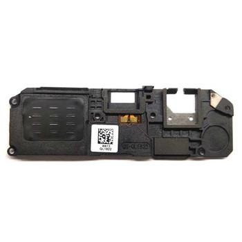 Lenovo Z5s L78071 Loud Speaker Module | Parts4Repair.com