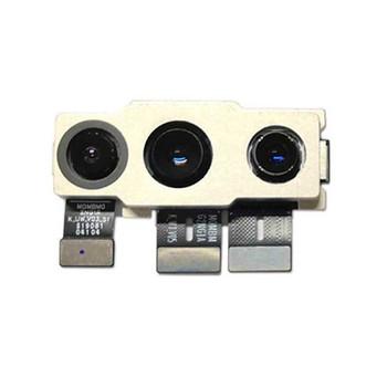 Oneplus 7 Pro Back Camera Flex Cable | Parts4Repair.com