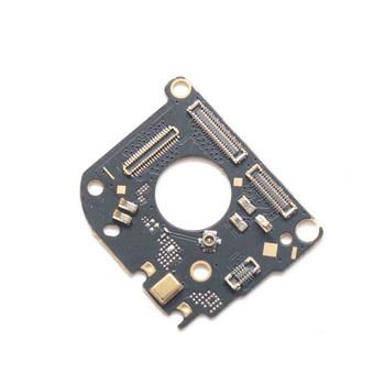 Oneplus 7 Microphone PCB Board | Parts4Repair.com