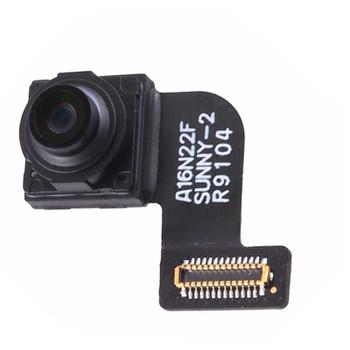 Oneplus 7 Front Camera Flex Cable | Parts4Repair.com