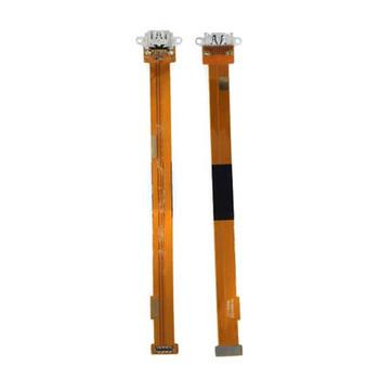 Oppo F11 Pro R19 Charging Port Flex Cable | Parts4Repair.com