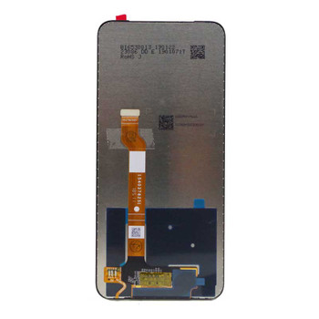 Oppo F11 Pro LCD Screen Digitizer Assembly | Parts4Repair.com
