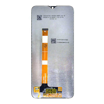 Oppo F11 CPH1913 LCD Screen Digitizer Assembly | Parts4Repair.com