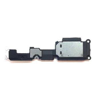 Oppo F11 Pro Loud Speaker Module | Parts4Repair.com