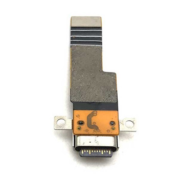 Asus Rog Phone 2 ZS660KL Charging Port Flex Cable | Parts4Repair.com