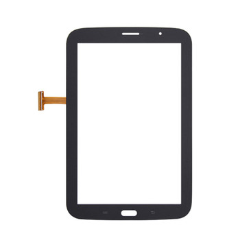 Touch Screen Digitizer for Samsung Galaxy Note 8.0 N5100 3G Black | Parts4Repair.com