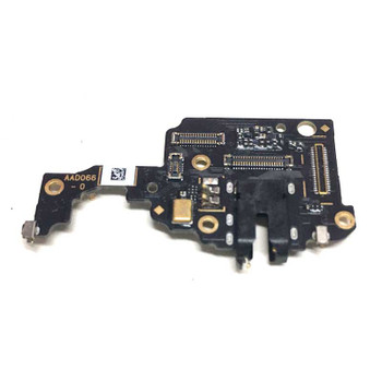Oppo Reno Earphone Jack PCB Board | Parts4Repair.com