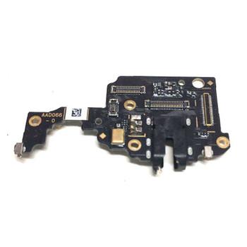 Oppo Reno Earphone Jack PCB Board   Parts4Repair.com