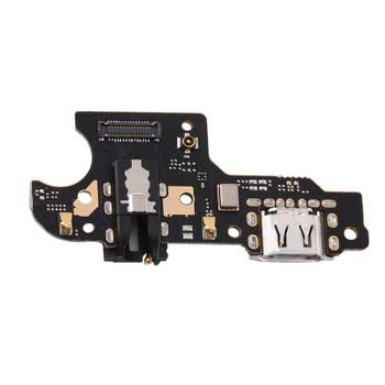 Oppo A5s AX5s Charging Port PCB Board   Parts4Repair.com