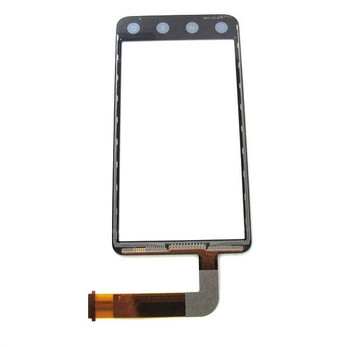 Touch Screen Digitizer for HTC EVO 3D