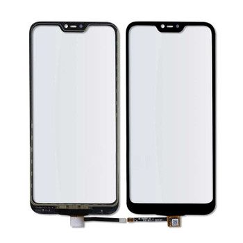 Xiaomi Mi A2 Lite Redmi 6 Pro Touch Screen Digitizer | Parts4Repair.com