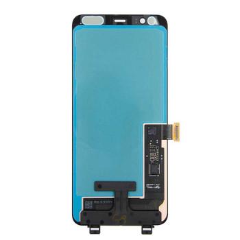 Google Pixel 4 XL LCD Screen Digitizer Assembly | Parts4Repair.com