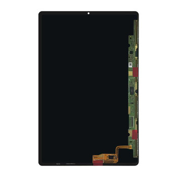 Samsung Galaxy Tab S6 T860 LCD Screen Digitizer Assembly | Parts4Repair.com