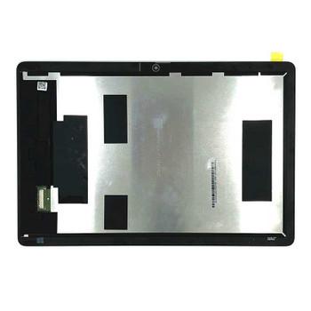 Huawei Mediapad T5 LCD Screen Digitizer Assembly Black | Parts4Repair.com