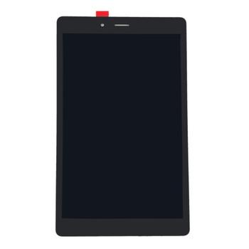 Samsung Galaxy Tab A 8.0 2019 T295 LCD Screen Assembly Black | Parts4Repair.com