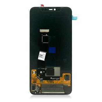 Xiaomi Mi 8 Pro LCD Screen Digitizer Assembly | Parts4Repair.com