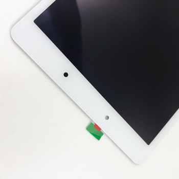 Samsung Galaxy Tab A 8.0 2019 T290 LCD Screen Assembly White | Parts4Repar.com