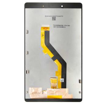 Samsung Galaxy Tab A 8.0 2019 T290 LCD Screen Assembly Black | Parts4Repar.com