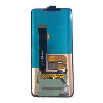 Huawei Mate 20 RS Porsche LCD Screen Digitizer Assembly | Parts4Repair.com