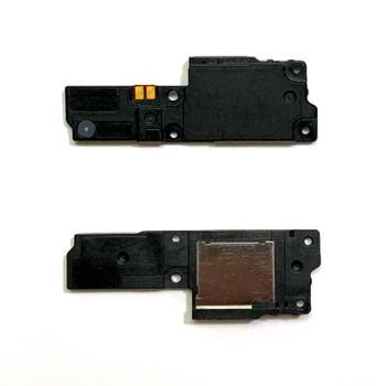 Nokia 7 Plus Loud Speaker Module | Parts4Repair.com