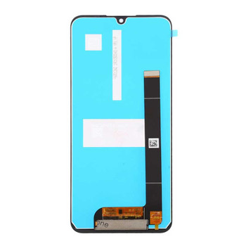 Wiko View3 Pro LCD Screen Digitizer Assembly | Parts4Repair.com