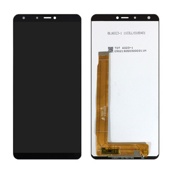 Wiko View Max LCD Screen Digitizer Assembly | Parts4Repair.com