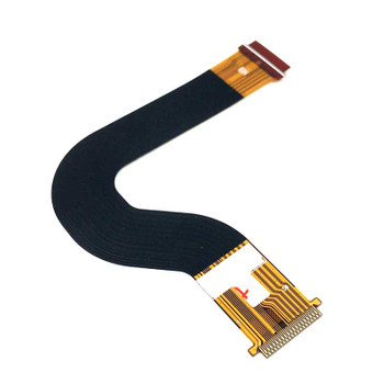 Huawei MediaPad T3 7.0 BG2-U01 LCD Connector Flex Cable | Parts4Repair.com