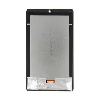 Huawei Mediapad T3 7.0 WiFi BG2-W09 LCD Screen Assembly   Parts4Repair.com