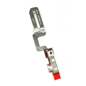 Huawei Mate 30 Sensor Flex Cable | Parts4Repair.com