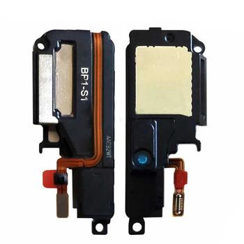 Huawei Mate 30 Loud Speaker Module | Parts4Repair.com