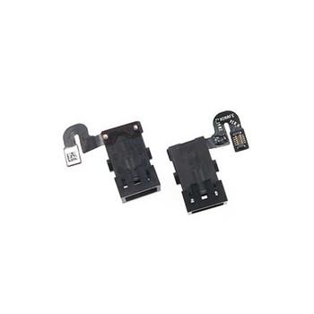 Huawei Mate 30 Earphone Jack Flex Cable | Parts4Repair.com