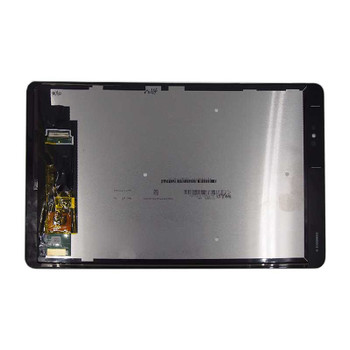 Huawei Mediapad T2 10.0 Pro LCD Screen Digitizer Assembly White | Parts4Repair.com