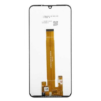 Wiko View3 Lite LCD Screen Digitizer Assembly | Parts4Repair.com