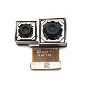 Xiaomi Redmi K20 Pro Dual Back Camera Flex Cable | Parts4Repair.com