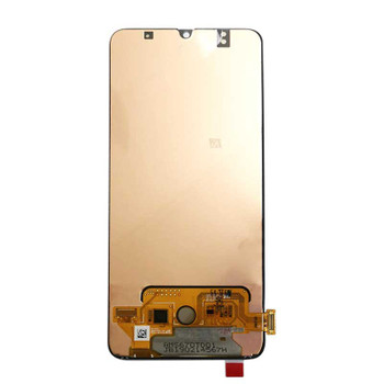 Samsung Galaxy A70 A705 LCD Screen Digitizer Assembly | Parts4Repair.com