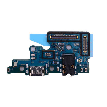 Samsung Galaxy A70 A705F Charging Port PCB Board | Parts4Repair.com