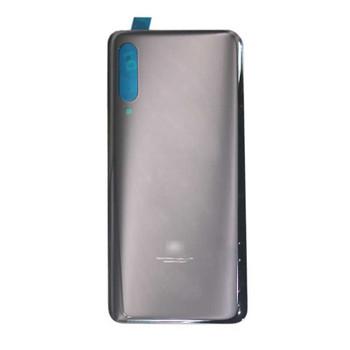 Generic Back Glass Cover for Xiaomi Mi 9   Parts4Repair.com