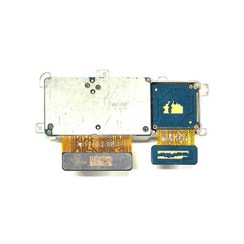Xiaomi Mi 9 Back Camera Flex Cable | Parts4Repair.com
